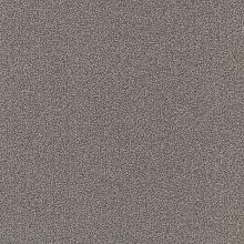 Ковровая плитка Spark-140