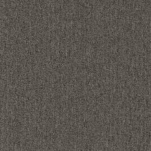 Ковровая плитка Alpha 847 (Modulyss (Domo))