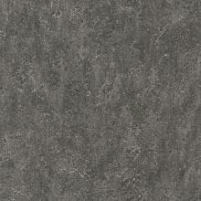 Линолеум Marmoleum Real 3048 (Forbo)