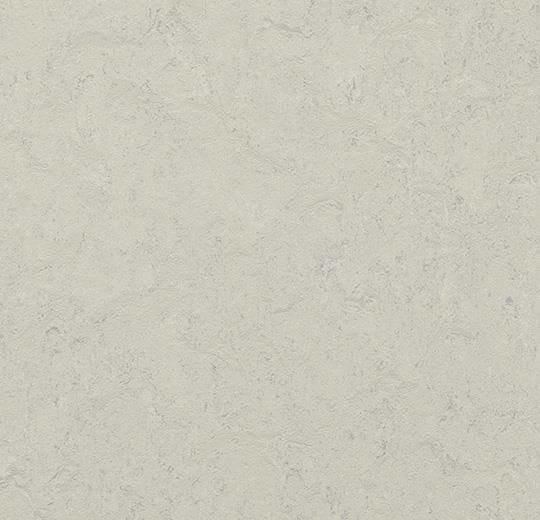 Натуральный линолеум 3860 silver shadow (Forbo Marmoleum Fresco), м²