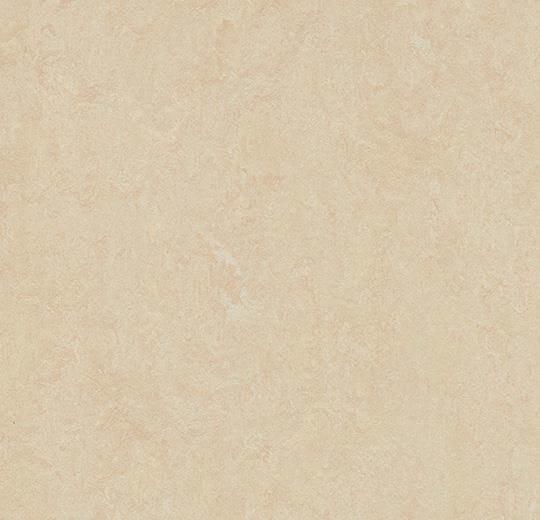 Натуральный линолеум 3861 Arabian pearl (Forbo Marmoleum Fresco), м²