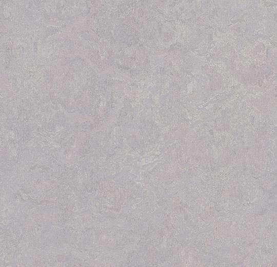 Натуральный линолеум 3266 lilac (Forbo Marmoleum Fresco), м²