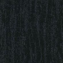 Ковровая плитка Willow 592 (Modulyss (Domo))