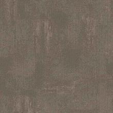 Ковролин Cover 4004 (Beaulieu)