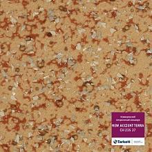Линолеум Acczent Terra CH 235 37 (Tarkett)