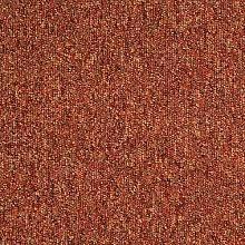 Ковровая плитка Heuga 727 7946 (Inter Face)