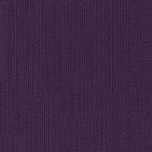 Ковровая плитка Fashion& Fashion 431 (Modulyss (Domo))