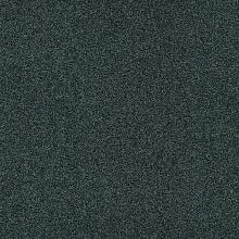 Ковровая плитка Gleam-511