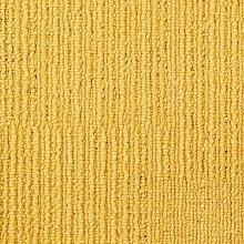 Ковровая плитка Color& Color 204 (Modulyss (Domo))
