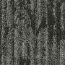 Ковровая плитка Txture 914 (Modulyss (Domo))