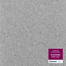 Линолеум Melodia CMELI 2603 (Tarkett)
