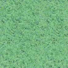 Линолеум Supreme Natural SPR9106-04 (LG)