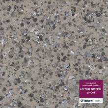 Линолеум Acczent Mineral 100003 (Tarkett)