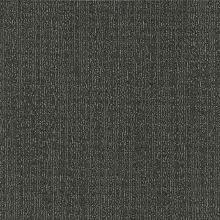 Ковровая плитка Grind 961 (Modulyss (Domo))