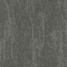 Ковровая плитка Leaf 983 (Modulyss (Domo))
