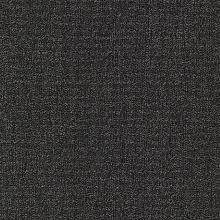 Ковровая плитка Blaze-961