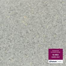 Линолеум IQ aria CARII 652 (Tarkett)