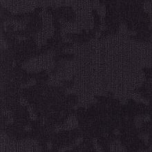 Ковровая плитка Velvet& Velvet 483 (Modulyss (Domo))