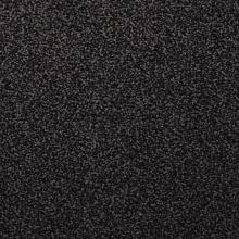 Ковровая плитка Affinity 991 (Modulyss (Domo))