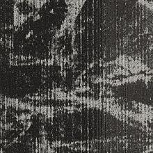 Ковровая плитка Dawn-96B