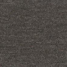 Ковролин Tweed 150 (Beaulieu)