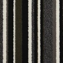 Ковровая плитка StrepqesC / StrepqesL 60C (Modulyss (Domo))