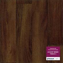 Линолеум Acczent Timber Tobago 5 (Tarkett)