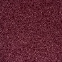 Ковролин Noblesse 445-PSH (Beaulieu)