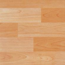 Линолеум Rexcourt Wood SPF1452 (LG)