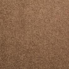 Ковровая плитка Cambridge 827 (Modulyss (Domo))