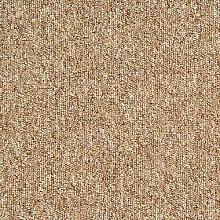 Ковровая плитка Heuga 727 7945 (Inter Face)