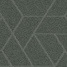 Ковролин Origami 157 (Beaulieu)