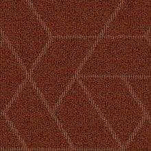 Ковролин Origami 775 (Beaulieu)