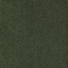 Ковровая плитка Gleam-609