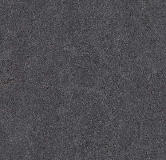 Натуральный линолеум 3872 volcanic ash (Forbo Marmoleum Fresco), м²