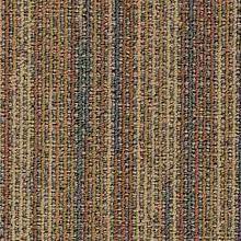 Ковровая плитка Libra Lines 9950 (Desso)