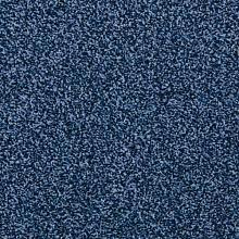 Ковровая плитка Affinity 595 (Modulyss (Domo))