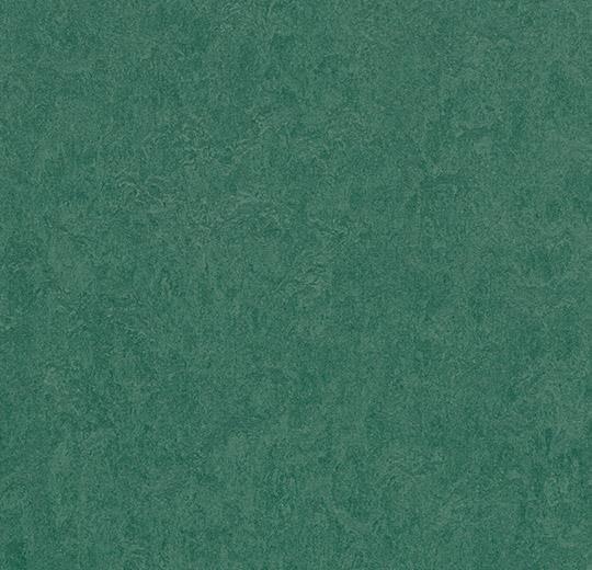 Натуральный линолеум 3271 hunter green (Forbo Marmoleum Fresco), м²