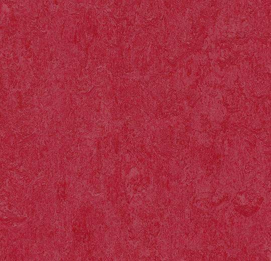 Натуральный линолеум 3273 ruby (Forbo Marmoleum Fresco), м²