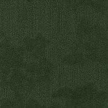 Ковровая плитка Velvet& Velvet 609 (Modulyss (Domo))