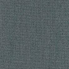Ковровая плитка Grind 586 (Modulyss (Domo))