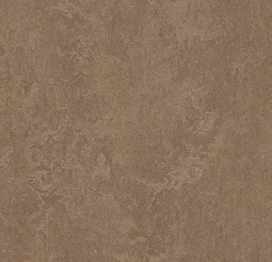 Натуральный линолеум 3254 clay (Forbo Marmoleum Fresco), м²