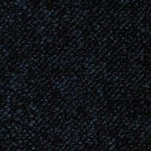 Ковровая плитка London 1284 (RusCarpetTiles (RCT))