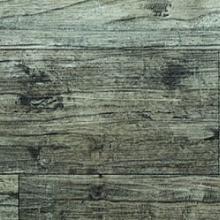 Линолеум Supreme Wood SPR8801 (LG)