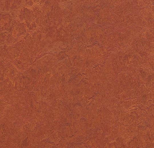 Натуральный линолеум 3203 henna (Forbo Marmoleum Fresco), м²