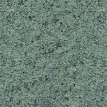 Линолеум Supreme Natural SPR9109-04 (LG)