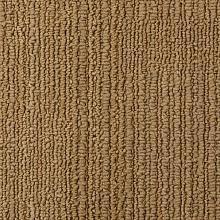Ковровая плитка Color& Color 823 (Modulyss (Domo))