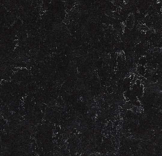 Натуральный линолеум 2939 black (Forbo Marmoleum Fresco), м²