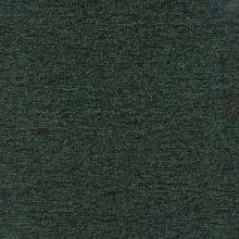 Ковровая плитка New Horizons 5544 (Inter Face)