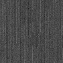 Ковровая плитка Fashion& Fashion 936 (Modulyss (Domo))